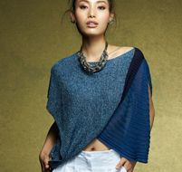 Knit Sample Collection | Support | SHIMA SEIKI