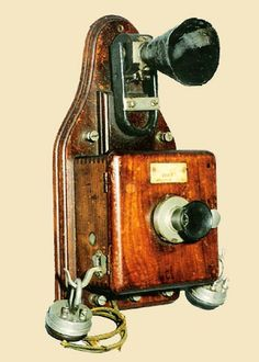 Vintage Phones, Vintage Telephone, Antique Phone, Retro Phone, Hello Hello, Old Phone, Phonograph, Bees Knees, Antique Lace