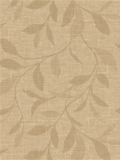 Check out this wallpaper Pattern Number: 420-87134 from @American Blinds and Wallpaper � decorate those walls!