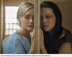 'Orange is the new black' has lighter 3rd year without defined villain | NoticiaBR.com