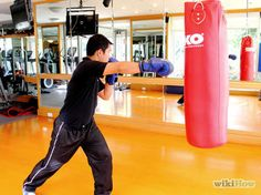 Get a Good Work out with Punching Bag Step 11.jpg