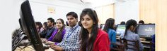 NIET Greater Noida is one of the top B.tech engineering Colleges in Delhi NCR. Best Faculty for B Tech Courses like Mechanical,Computer Science,civil Engineering,Electronics & Electrical Engineering.