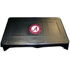 Delightful Letgo   Alabama Crimson Tides Poo... In Redstone Arsenal, AL | Crimson Tide Pool  Table | Pinterest | D, Alabama And Alabama Crimson