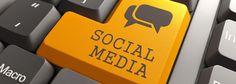 http://www.chennaisocialmedia.com/social-media-advertising-agency-india/  Social Media Advertising Agency India  #socialmedia #socialmediamarketing #chennaisocialmedia #chennai #socialmediachennai #socialmediamarketingchennai #chennaisocialmediamarketing #india #indiasocialmedia #socialmediaindia #socialmediamarketingindia
