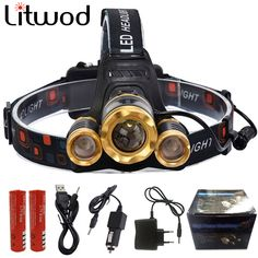 Like and Share if you want this  Z25 12000LM Led Headlight Zoom headlamp Rechargeable Head lamp Portable Head Torch 3* XM-L T6 / T6+2R5 for hunting camping Light     Tag a friend who would love this!     FREE Shipping Worldwide     Get it here ---> https://diydeco.store/z25-12000lm-led-headlight-zoom-headlamp-rechargeable-head-lamp-portable-head-torch-3-xm-l-t6-t62r5-for-hunting-camping-light/    #tools #DIY #lights #decoration #renovation #materials