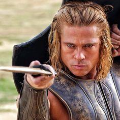 Brad-Pitt-Troy-Hairstyle