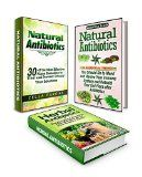 Free Kindle Book -  [Health & Fitness & Dieting][Free] Natural Antibiotics Box Set: Most Effective Home Remedies and Most Natural Health Cures That Will Help Boost Your Immune System and Prevent Infections ... natural remedies, natural cures) Check more at http://www.free-kindle-books-4u.com/health-fitness-dietingfree-natural-antibiotics-box-set-most-effective-home-remedies-and-most-natural-health-cures-that-will-help-boost-your-immune-system-and-prevent-infections-na/