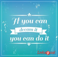 Linkagoal brings people together to communicate and collaborate on their life goals. People use Linkagoal to create value by working together and reaching goals faster to be more productive and happy. Reaching Goals, Goal Quotes, Life Goals, You Can Do, Royalty Free Stock Photos, Inspirational Quotes, Ads, Shit Happens, Canning