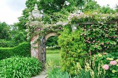 6 Gardens Worth The Detour - Garden Collage Magazine