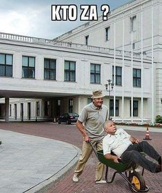Lol, Humor, Memes, Poland, Photography, Photograph, Humour, Meme, Fotografie