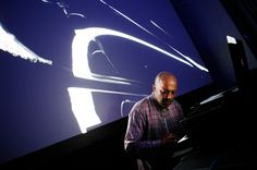 Seven Notes with Bowers and Wilkins and Maserati
