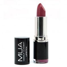 Lipstick Shade 2  $1.00