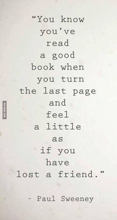 Trendy Book Lovers Quotes So True Lost Inspirational Quotes From Books, Love Quotes Funny, New Quotes, True Quotes, Words Quotes, Quotes To Live By, Famous Quotes From Books, Motivational Quotes, Lost Quotes