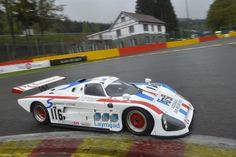 spice ferrari le mans – Recherche Google Le Mans, Ferrari, Spices, Racing, Vehicles, Car, Google, Automobile, Auto Racing