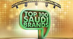 SGHG wins 'Top 100 Saudi Brands' award  IN a study published by Ipsos Research and Marketing Studies, the Saudi German Hospitals Group (SGHG) was announced one of the top 100 Saudi brands in the Kingdom of Saudi Arabia.  http://www.ebctv.net/regional-news/sghg-wins-top-100-saudi-brands-award/