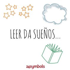 #BuenasNoches #instagood #frases #instaphrases #quotegram #libro #books #smile #lectura #amoleer #ilovebooks #read #leer #booksgram #instaboom #cita #quote