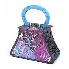 Handbag Pinata