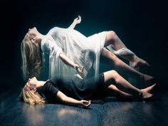 Travelling to the Astral Plane via astral projection is one of the most amazing experiences anyone can go through. Astral projection, in addition to letting us travel to any point of space and time, gives us access to this realm, where the soul crosses on