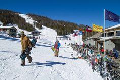 Opening Weekend 2012-2013 - Wolf Creek Ski Area - Picasa Web Albums