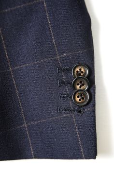 Made To Measure Suits, Tie Clip, Accessories, Fashion, Moda, Fashion Styles, Fashion Illustrations, Tie Pin, Jewelry Accessories