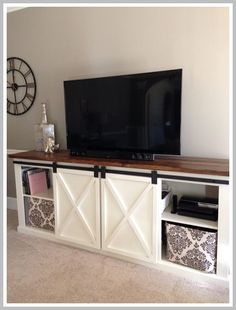 Pin On Tv Stand With Fireplace Bedroom