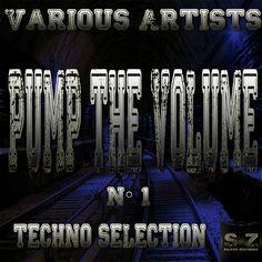 """Hör dir """"New York Underground (feat. Stefan Zintel) [Club Mix]"""" von Tildbros auf @AppleMusic an. https://itun.es/de/H1gX_?i=1069838324   #tildbros #tildmusic #stefanzintel"""
