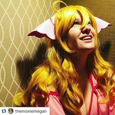 #starsofcosplay's Page-Model @themoxiemegan Mavis Vermillion cosplay from Fairy Tail! Anime Boston 2016 was so much fun!!! #animeboston #animeboston2016 #cosplay #Mavis #fairytail #mavisvermillion #mavisvermillioncosplay #cosplayer #girlswhocosplay #cosplaygirl #cosplaygirlsofinstagram #nerdgirl #nerdlife #nerdlifestyle #animecosplay #geekgirl #fairytailcosplay #fairytailzero #cosplayersofinstagram #bombshellmavis #adultmavis #fairytail4life #wednesday #cosplayandgamergirls