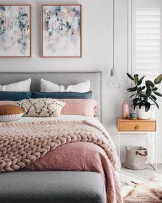 best bedroom paint color ideas #bedroompaintcolor #bedroomcolorscheme