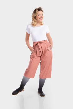 Juzo Expert Kompressionsstrümpfe in Dip Dye Färbung Mohn Dip Dye, Dips, Tights, Pants, Collection, Fashion, Navy Tights, Trouser Pants, Moda