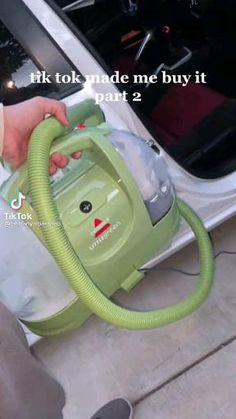 Household Cleaning Tips, House Cleaning Tips, Car Cleaning, Diy Cleaning Products, Cleaning Hacks, Car Life Hacks, Car Hacks, Useful Life Hacks, Best Amazon Buys