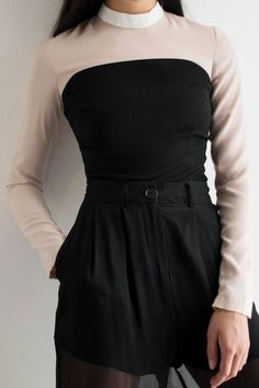 Singapore Clothing, Singapore Outfit, Fashion Stores, Fashion Brands, Famous Clothing Brands, Brands Online, Build A Wardrobe, Top Designers, Women's Skirts