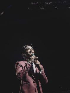 Daniel Padilla Back at the Araneta October 2018 © Lab, Daniel Johns, Daniel Padilla, John Ford, Korean Babies, Couple Art, My Man, Cute Wallpapers, Aesthetic Wallpapers