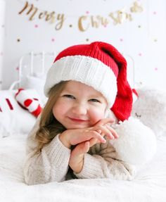 Santa Baby, Always And Forever, Beautiful Babies, Your Child, Winter Hats, Crochet Hats, Lifestyle, Day, Children