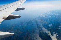 Photo By Anton Nikolov | Unsplash   #airtravel #aviation