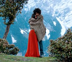 LIFF 2015 screens new wave Himalayan road trip M Cream. Winter Hats, Cinema, Film, Projects, Movie, Log Projects, Movies, Films, Blue Prints
