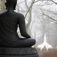 stupa (4).jpg