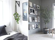DIY: Så enkelt fixar du vårens snyggaste Ikea-hacks
