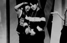 Notes for U; jikook - I' - Wattpad