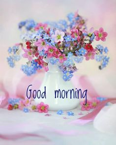 Good Morning Daughter, Good Morning Gift, G Morning, Good Morning Quotes For Him, Good Morning Prayer, Morning Inspirational Quotes, Morning Prayers, Good Morning Beautiful Images, Happy Birthday Images