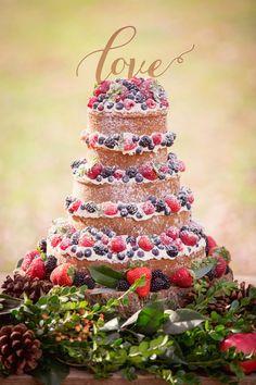Rich Burgundy and Navy Wedding Love Story #ChipotleWeddingSweepstakes