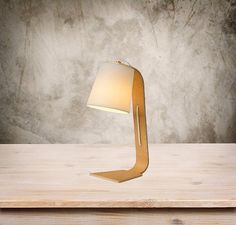 The NORDIC Curve Timber Desk Lamp is a simple table light to suit all rooms decors within your home business or shop. ..#ideas4lighting #clanyrelighting #pendants #tablelamps #art #design #floorlamps #eglo #2017 #ceilinglights #lighting #crystal #chrome #diamonds #cafe #restaurant #business #lights #future #outdoorlighting #outdoor #concrete #bathroom #bathroomlighting #mirrorlighting #blog #blogger #designerideas
