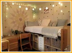 Dorm Room Set Up Layout Ra. 15 Best Ideas For Small Dorm Rooms Cool Dorm Rooms . Home and Family Dorm Room Layouts, Dorm Room Designs, Dorm Room Themes, Dorm Room Storage, Dorm Room Organization, Organization Ideas, Storage Bins, Beds For Small Spaces, Small Dorm