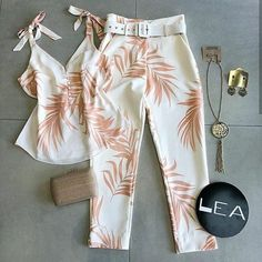 Swans Style is the top online fashion store for women. Shop sexy club dresses, jeans, shoes, bodysuits, skirts and more. Classy Outfits, Stylish Outfits, Cute Outfits, Girl Fashion, Fashion Dresses, Womens Fashion, Fashion Fashion, Vetement Fashion, Floral Jumpsuit