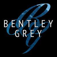 Kadebostany - Castle In The Snow (Bentley Grey Nu Disco Remix) FULL by Bentley Grey on SoundCloud