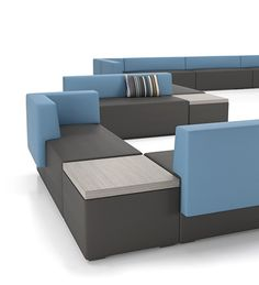 artopex downtown office furniture artopex soft furniture artopex seating artopex collaborative seating bubl office artopex lounge lounge seating artoplex office furniture
