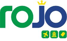 Lowongan Mobile programmer Android / IOS ROJO.ID Bandung