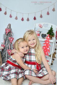 artystyczna fotografia dziecięca / children photography | sesje dziecięce Warszawa | mini sesje świąteczne www.parzuchowscy.com