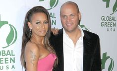 Stephen Belafonte kicked out of family home