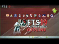 Net Download Android Apk, Geek Stuff, Soccer, Hs Sports, Geek Things, Futbol, European Football, European Soccer, Football
