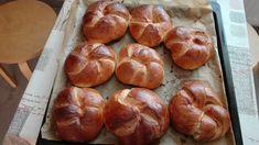 Pretzel Bites, Bread, Food, Meal, Essen, Breads, Buns, Sandwich Loaf